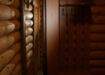 Софийские бани Челябинск, ул. Андрея Рублёва, 1/5, посёлок Красное Поле