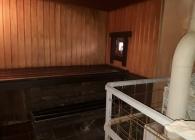 Сауна Чистые пруды Челябинск, Оздоровительная ул., 2К1, село Рамзай